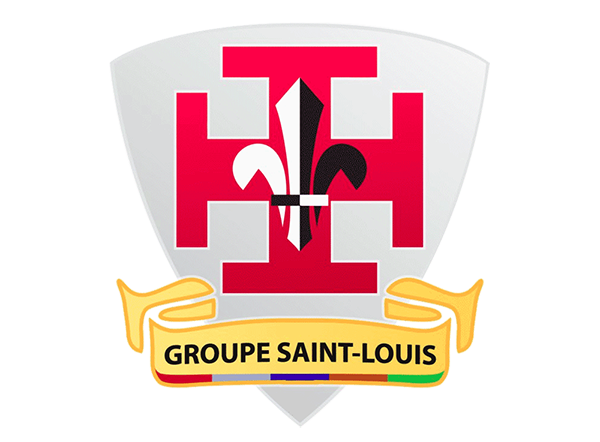 Groupe Saint-Louis